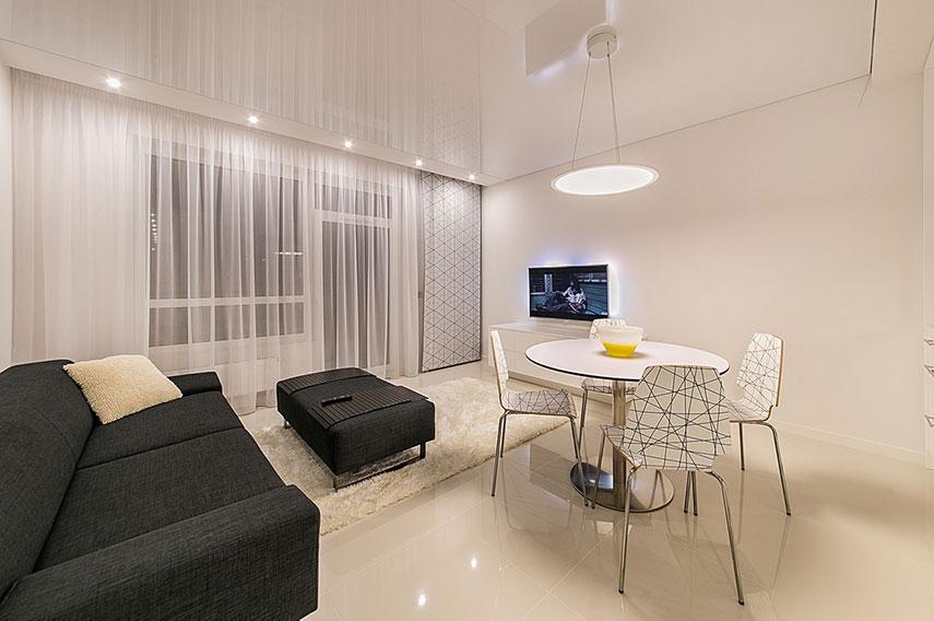 home automation lighting ideas