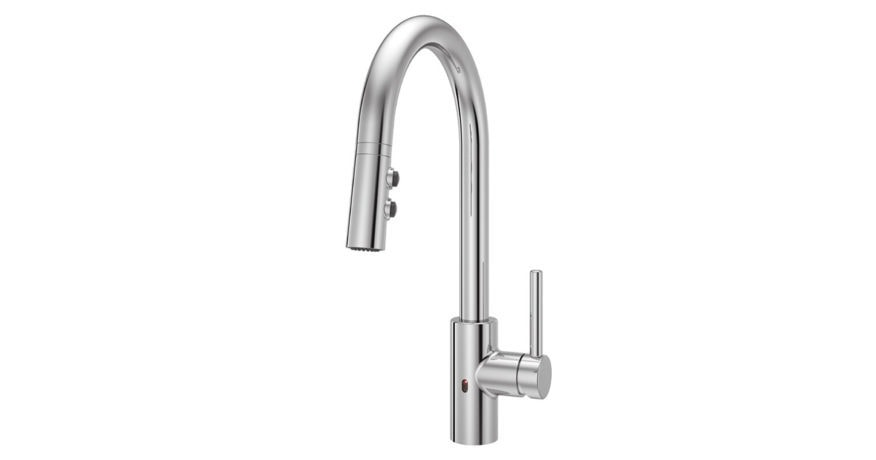 Pfister LG529-ESAC Stellen Touchless Faucet
